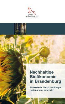broschuere_bild